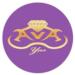 اپلیکیشن شرکت تولیدی مصنوعات طلا
