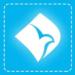 اپلیکیشن مجتمع آموزشی شهید مهدوی