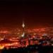 اپلیکیشن مسیر یابی تهران