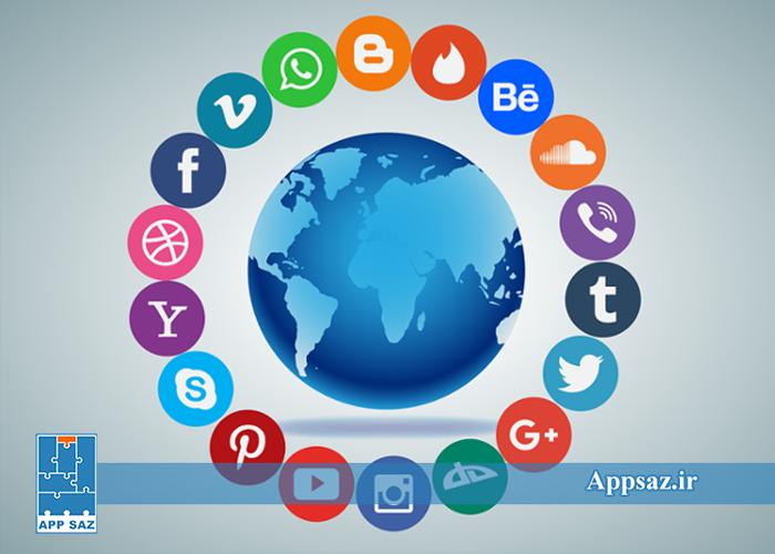 5 ویژگی ضروری در هر اپلیکیشن های تجاری (تجارت الکترونیک)