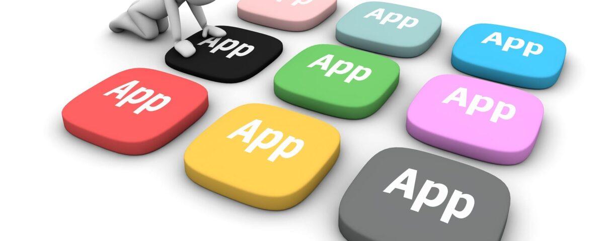 تست کاربردی بودن طراحی اپلیکیشن