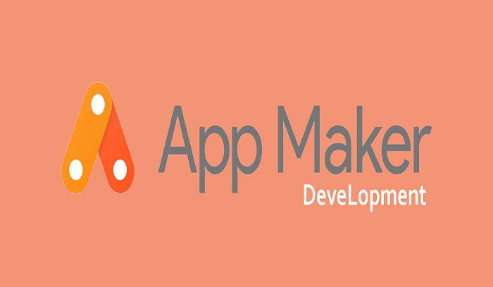 ساخت اپلیکیشن رایگان آنلاین