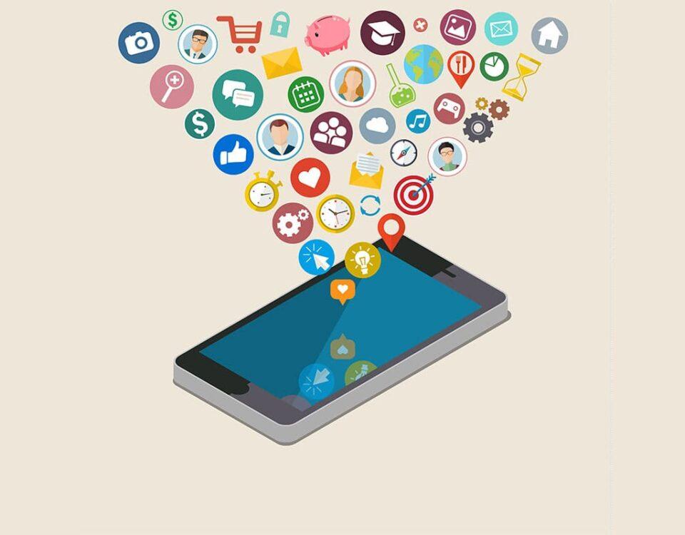 چگونه می توان صاحب یک اپلیکیشن رایگان شد؟