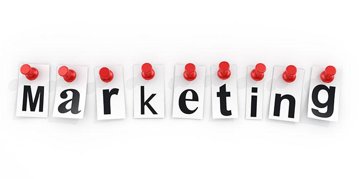 بازاریابی با اپلیکیشن