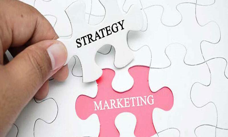 روش های موفقیت در استراتژی بازاریابی