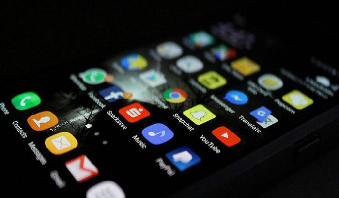 با اپلیکیشن ساز انلاین رایگان با کمترین هزینه اپلیکیشن بسازید