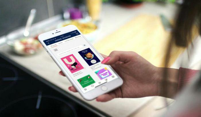 ساخت اپلیکیشن رایگان برای موبایل