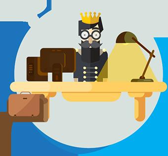 شرکت طراحی اپلیکیشن اپ ساز از شرکت های بسیار قوی در زمینه ی ساخت اپلیکیشن می باشد که امکان سفارشی سازی ، نمونه کارهای بسیار زیاد و معتبر ، داشتن مجوز های قانونی از دلایلی است که شما می توانید به اپ ساز اعتماد کنید.