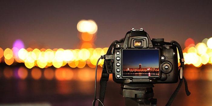 دانلود عکس با کیفیت