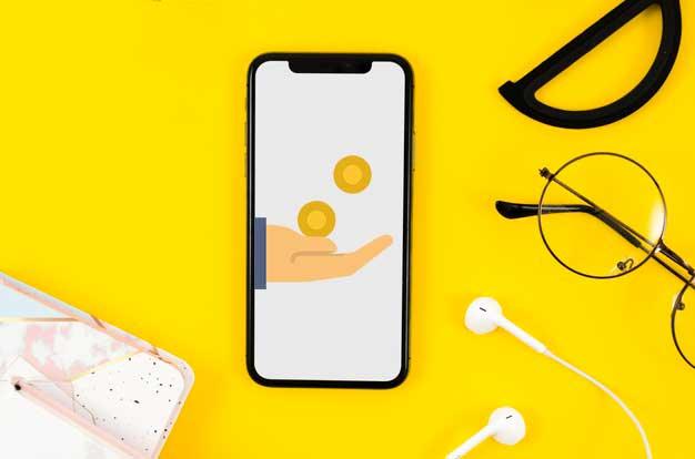 راهنمای افزایش درآمد اپلیکیشنهای پرداخت درون برنامهای در 2019