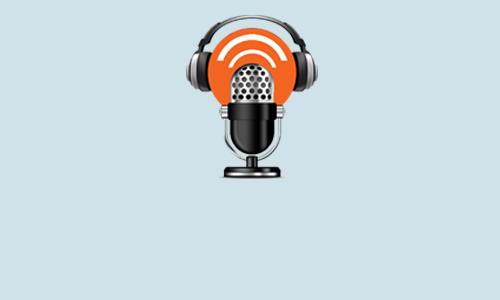 podcast (5)