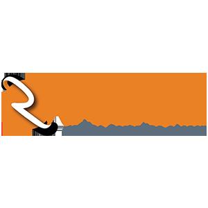 raazCo