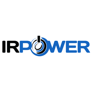 irpowerweb