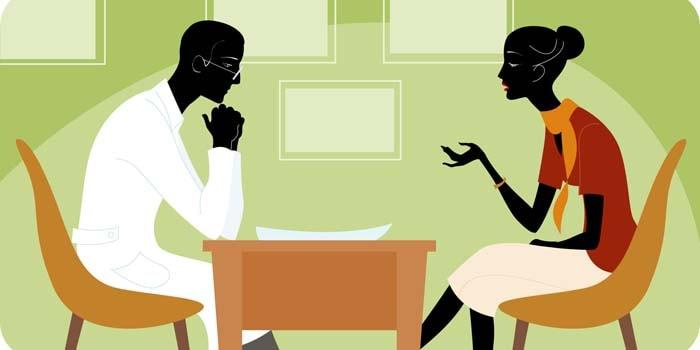 اپلیکیشن مشاوره و مشورت