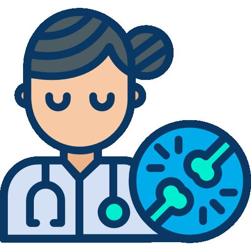 اپلیکیشن خدمات سلامت و نگهداری از بیماران
