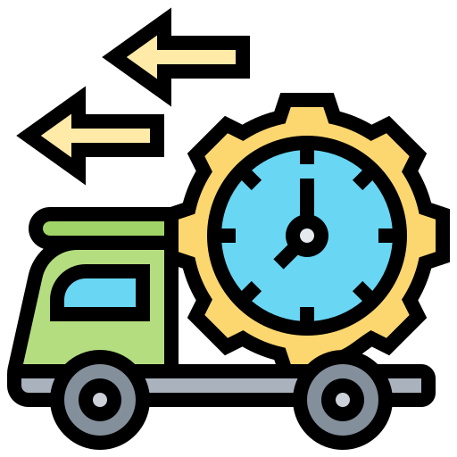 اپلیکیشن حمل و نقل درون و برون شهری