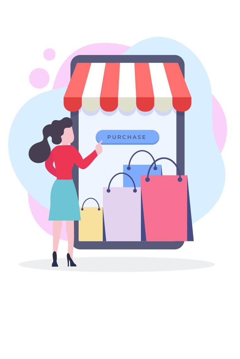 سایت فروشگاهی ساخت سایت فروشگاهی طراحی سایت فروشگاهی اپ ساز
