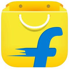 اپلیکیشن فروشگاه اینترنتی