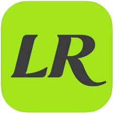 اپلیکیشن فروشگاه اینترنتی limeroad