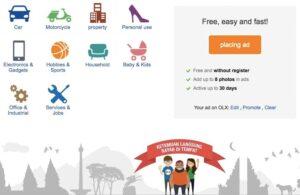 تجربه خرید آنلاین در برند اکسفورد