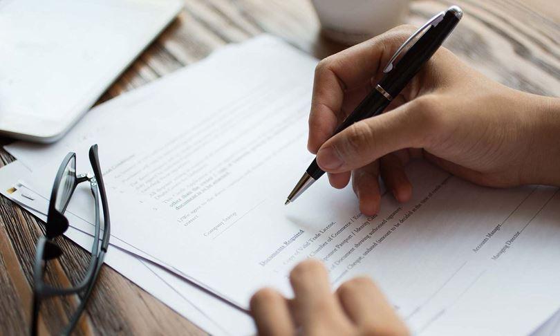 ویژگیهای قرارداد خوب برای طراحی اپلیکیشن