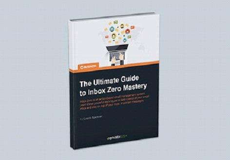 کتاب تجاری