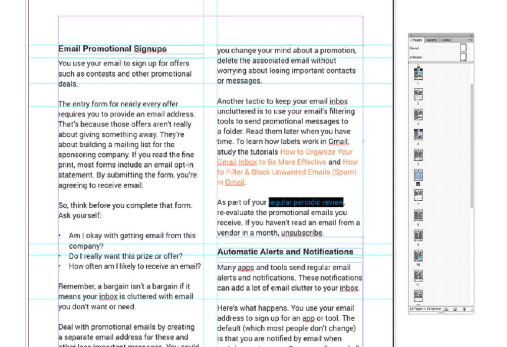 pdf تعاملی